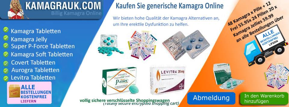 how long does kamagra oral jelly take to work